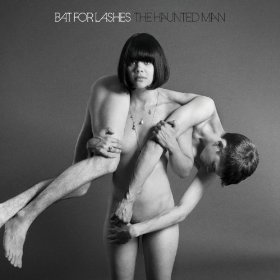 batforlashes photo