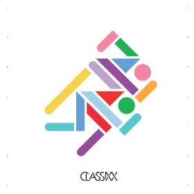 classixx photo