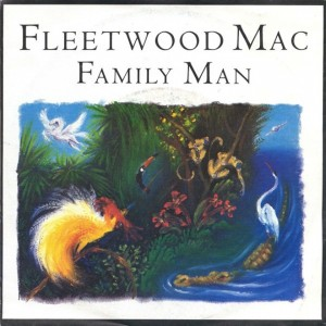 Fleetwood-Mac-Family-Men-Flight-Facilities