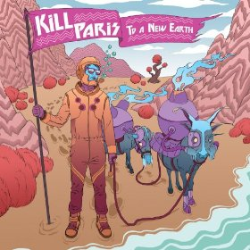 killparis