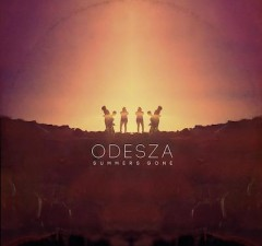 odesza-summers-gone-lp
