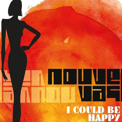 nouvellevague_icouldbehappy